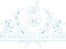 Strazzullo Law Firm